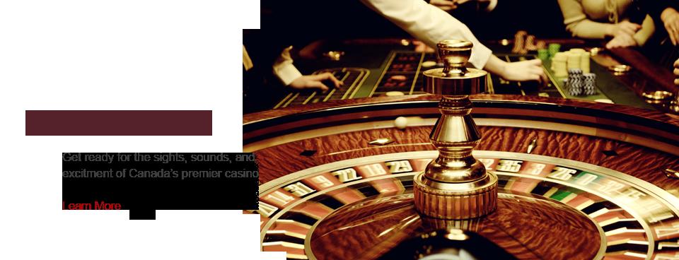 Preferred casino tours 15