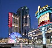 casinos-img3